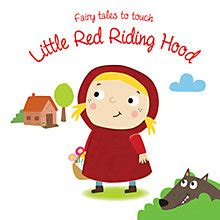 Little Red Riding Hood Book Review Pause if you want to
